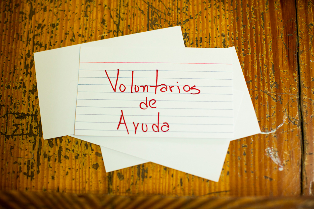 volunteercard.jpg
